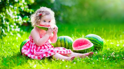 online-naturopath-childrens-health